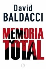 David Baldacci Serie Amos Decker 01