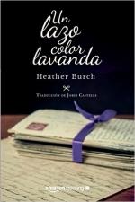 Heather Burch Varias Sentimental 01