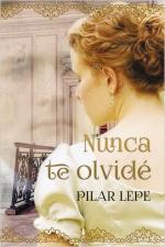 Pilar Lepe Varias Historicas 03