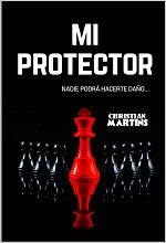 Mi Protector