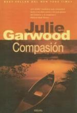compasion 2514