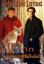 04   Finn