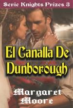 03   El Canalla De Dunborough