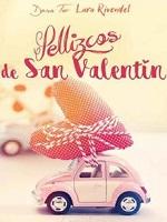 Pellizcos de San Valentin Dona Ter Lara Rivendel