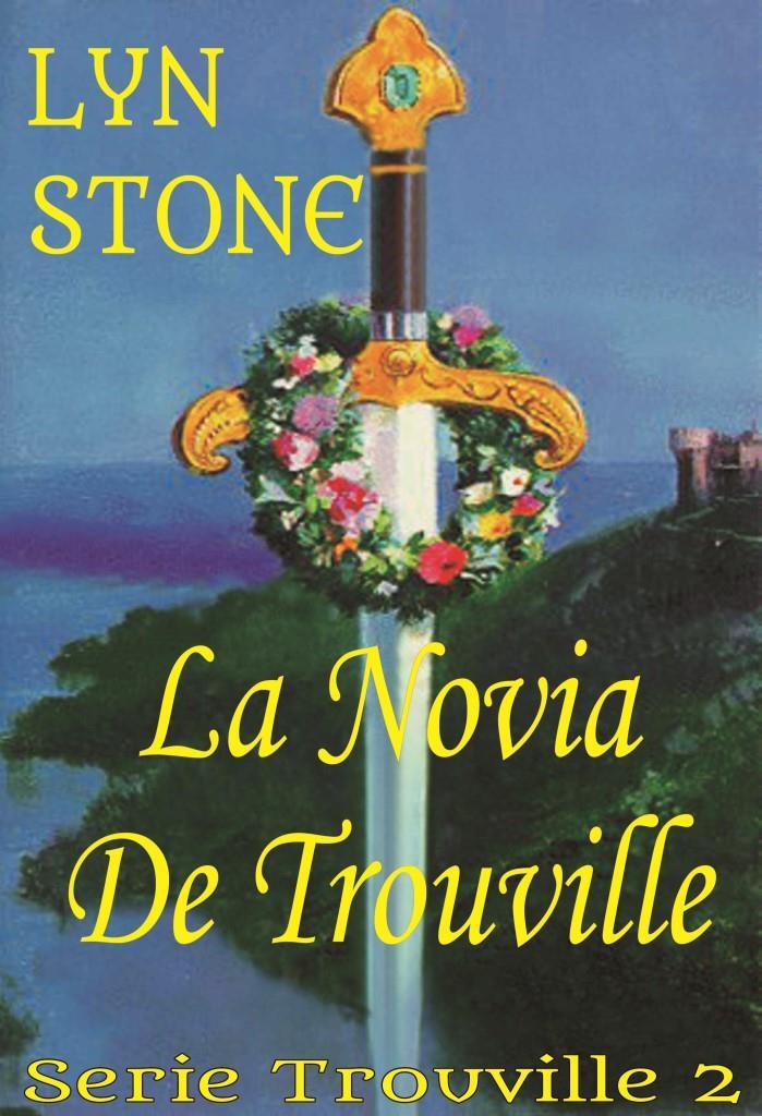 02   La Novia De Trouville