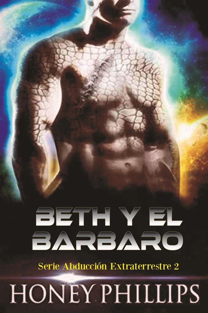 02   Beth Y El Bárbaro Caratula
