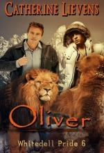 06   Oliver
