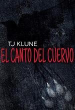 02 El Canto del Cuervo   T J Klune