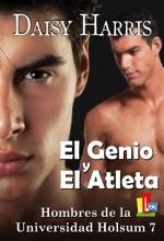 07   El Genio Y El Atleta