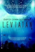 Golemon  David Lynn   Grupo Evento 04