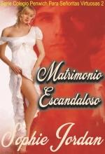 02   Matrimonio Escandaloso