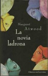 Lanovialadrona001 1