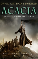 acacia uk cover 736216