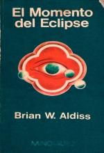 el momento del eclipse brian w aldiss minotauro D NQ NP 11668 MLA20047361814 022014 F
