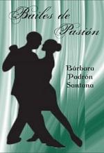 Bailes De Pasión