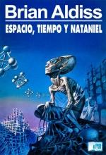 Espacio tiempo y Nataniel Brian W  Aldiss portada jpg fit 683 2C1024 ssl 1