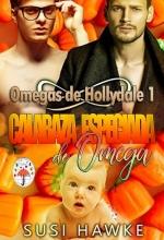 01   Calabaza Especiada De Omega