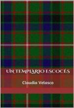 Templario Escoces Un Velasco Claudia