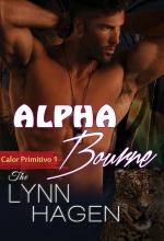 01   Alpha Bourne