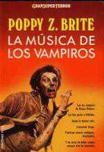 la musica de los vampiros 6966