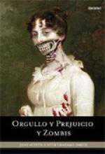 orgullo y prejuicio y zombis 2818