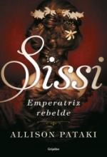 Sissi Emperatriz rebelde i1n15631601