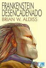 Frankenstein desencadenado Brian W  Aldiss portada jpg fit 682 2C1024 ssl 1