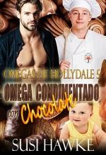 05   Omega Condimentado Con Chocolate