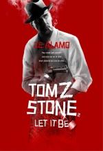 Alamo  J E    Tom Z  Stone 02