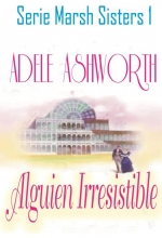 01   Alguien Irresistible