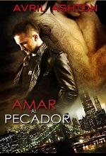 01   Amar Al Pecador