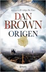 portada origen dan brown 201706271532