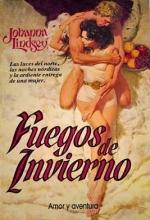libro 1435684564