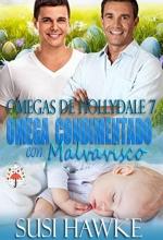 07   Omega Condimentado Con Malvavisco