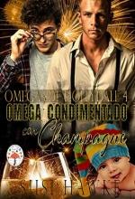 04   Omega Condimentado Con Champage