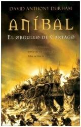 Anibal 202