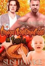 02   Omega Condimentado Con Canela