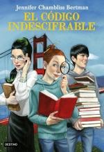 Bertman  Jennifer Chambliss   Buscadores de Libros 02