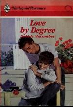 Inc C3 B3gnita De Amor   Debbie Macomber