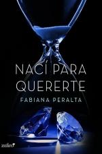 Fabiana Peralta Varias Eroticas 03