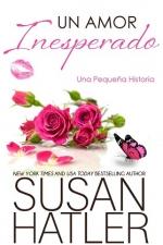 Susan Hatler – Serie Sueños Atesorados 03 a