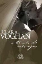 Clara Voghan Serie Pequeños Pecados 03