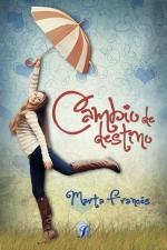 Marta Frances Varias Contemporanea 01