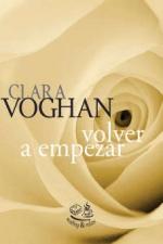 Clara Voghan Serie Pequeños Pecados 02