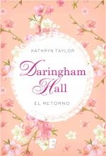 Kathryn Taylor Serie Daringham Hall 03 ElRetorno