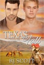 R J Scott Serie Hombres en Texas 06
