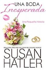 Susan Hatler – Serie Sueños Atesorados 05