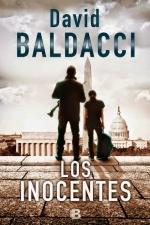 David Baldacci Serie Will Robie 01