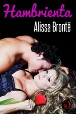 Alissa Brontë Varias Erotica 01